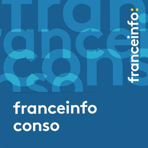 franceinfo conso