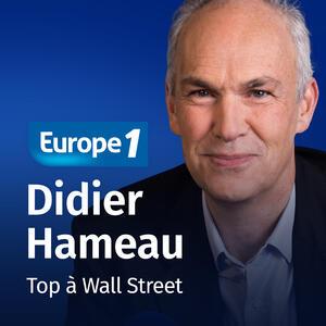 Top à Wall Street   Didier Hameau
