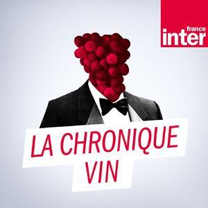La Chronique vin