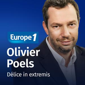 Délice in extremis   Olivier Poels