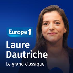 Le grand classique   Laure Dautriche