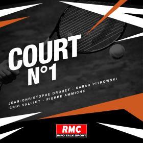Court Numéro 1