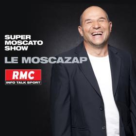 Le Moscazap