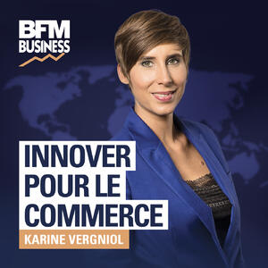 Innover pour le commerce