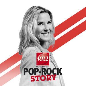 RTL2 : Pop Rock Story