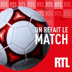 Podcast On refait le match avec Den...