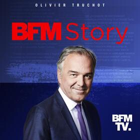 BFM Story