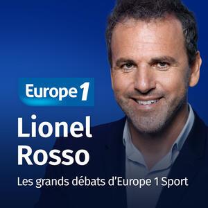 Les grands débats d'Europe 1 Sport ...