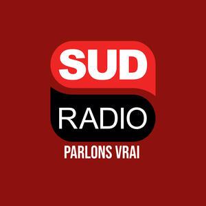 Sud Radio, écoutons nous