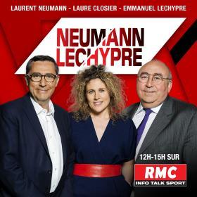 Neumann/Lechypre
