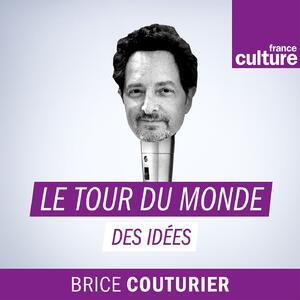Le Tour du monde des idées