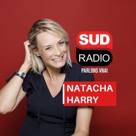 Sud Radio Vos Animaux