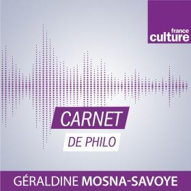 Carnet de philo
