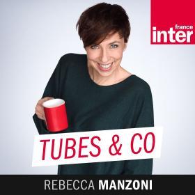 Tubes & Co