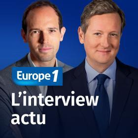 L'interview actu