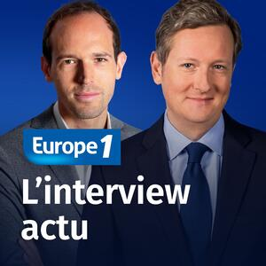 L'interview actu