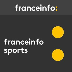 franceinfo: sports