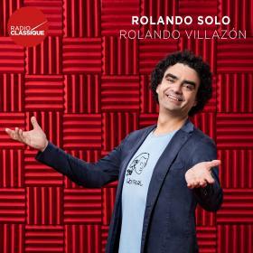 Rolando Solo