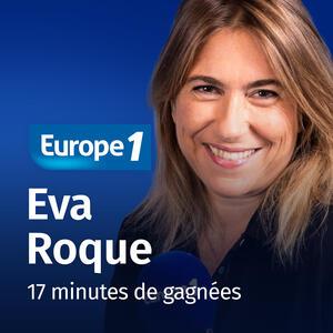 Podcast 17 minutes de gagnées   Eva...