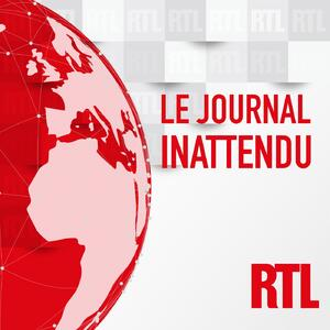 Le Journal inattendu