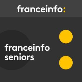 franceinfo: seniors