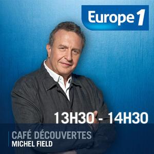 Europe 1   Histoire