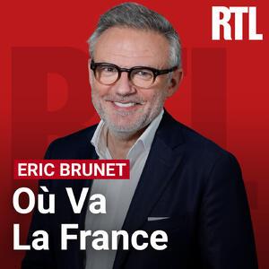 Où va la France ?