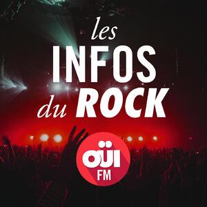 Les Infos du Rock