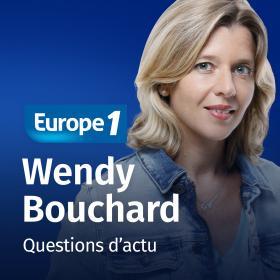 Questions d'actu   Wendy Bouchard