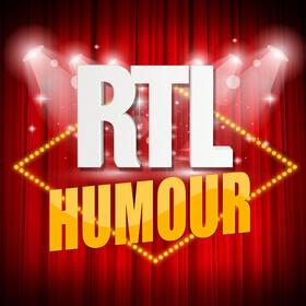 Podcast RTL humour