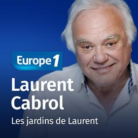 Les jardins de Laurent   Laurent Cabrol
