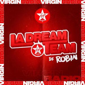 La DreamTeam de Robin