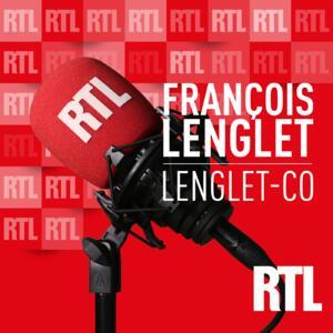 Lenglet Co