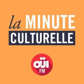 La Minute Culturelle