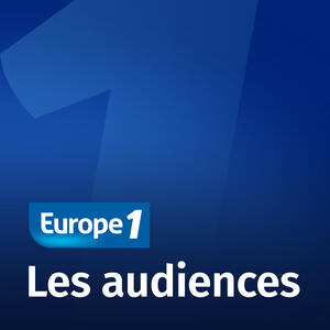 Les audiences   Philippe Vandel