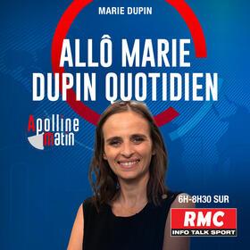 Dupin Quotidien