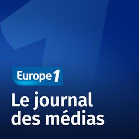 Le journal des médias