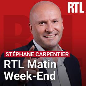 RTL Matin Week end