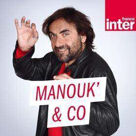 Manouk & Co