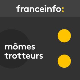 Momes trotteurs