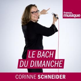 Le Bach du dimanche