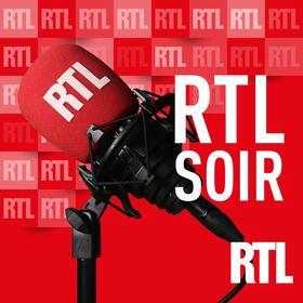 Podcast RTL Soir