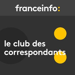 Le club des correspondants