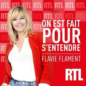 Podcast On est fait pour s'entendre sur RTL