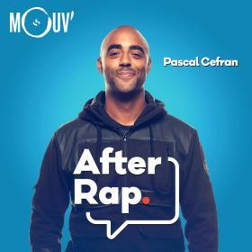 After Rap