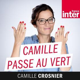 Camille passe au vert