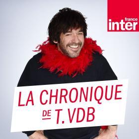 La Chronique de Thomas VDB