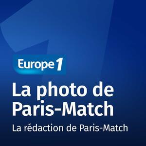 La photo de Match