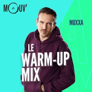 Le Warm up Mix
