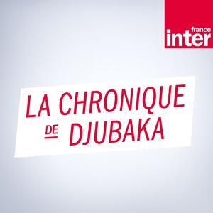 La chronique de Djubaka